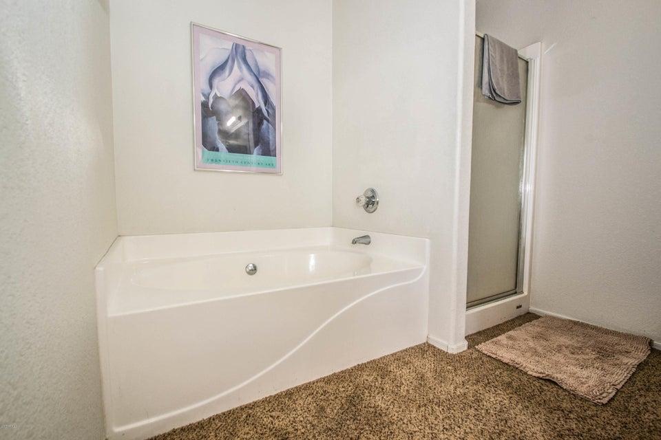 745 W COCHISE Lane Gilbert, AZ 85233 - MLS #: 5683226