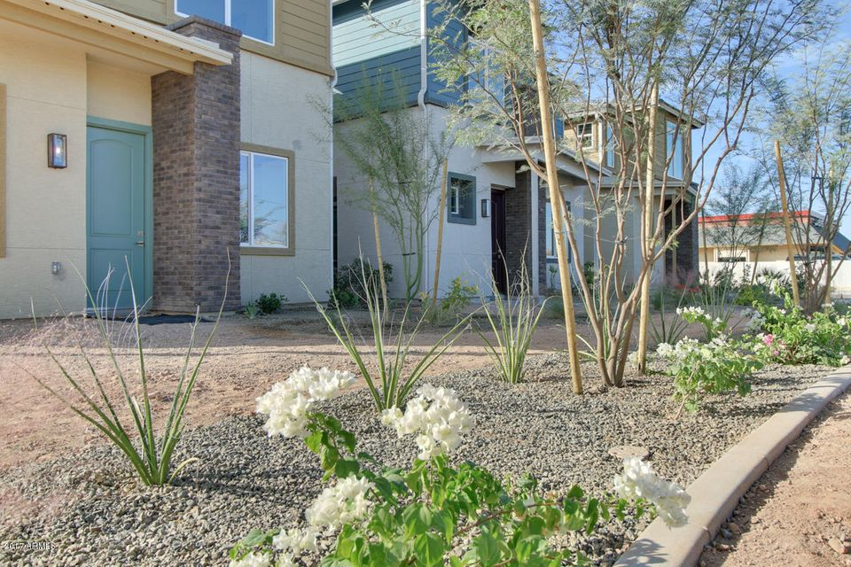 11900 N 32ND Street Unit 26 Phoenix, AZ 85028 - MLS #: 5683106
