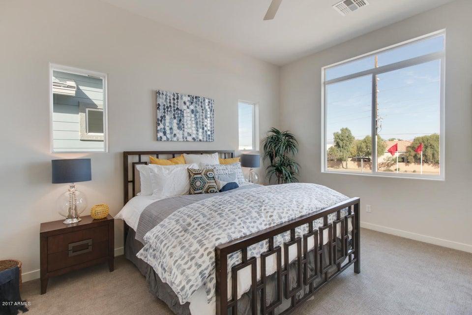 11900 N 32ND Street Unit 7 Phoenix, AZ 85028 - MLS #: 5683129