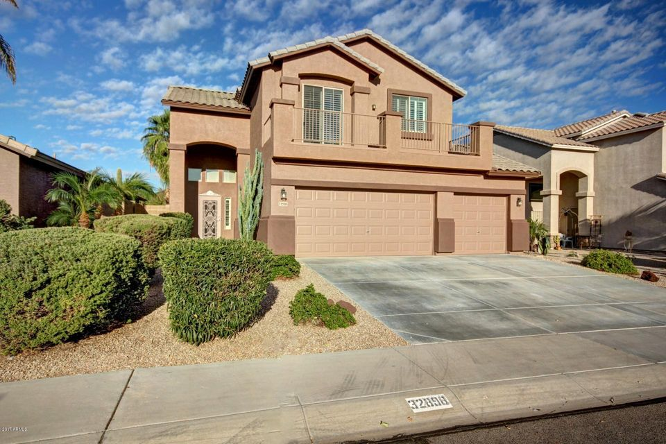 32898 N Madison Way Drive Queen Creek, AZ 85142 - MLS #: 5683358
