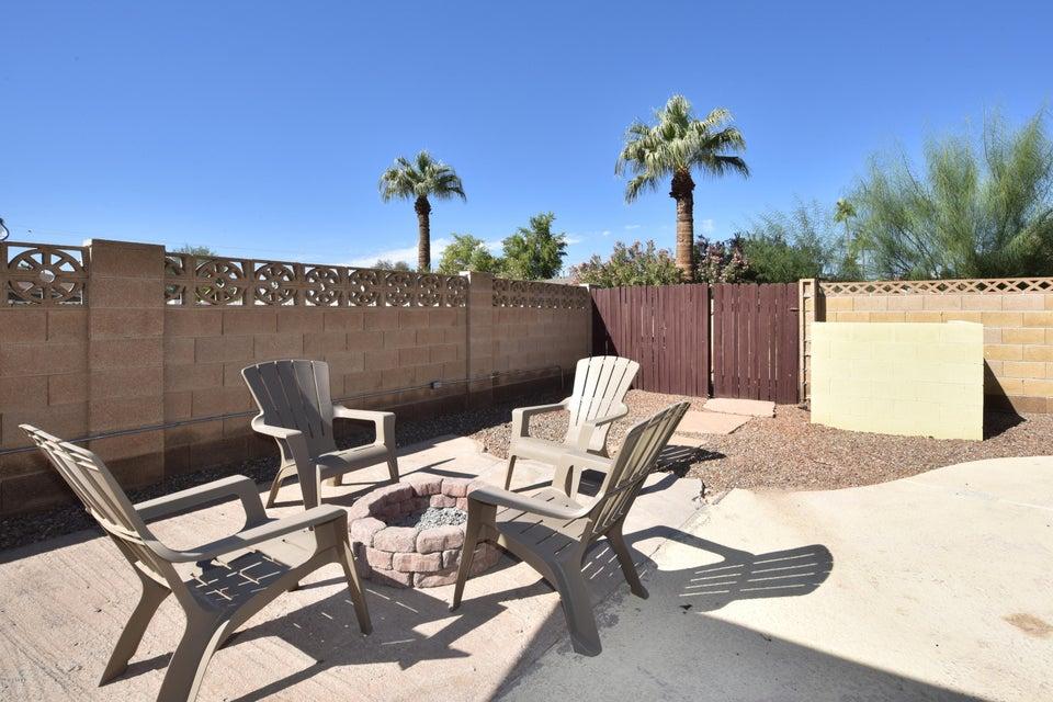 MLS 5683392 8622 E INDIANOLA Avenue, Scottsdale, AZ 85251 Scottsdale AZ Park Scottsdale