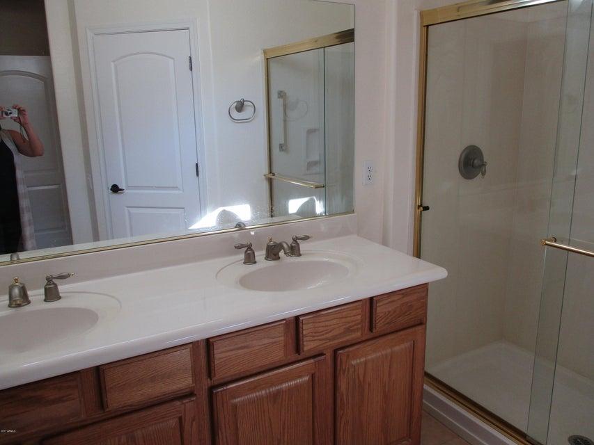 22815 N ARRELLAGA Drive Sun City West, AZ 85375 - MLS #: 5680704