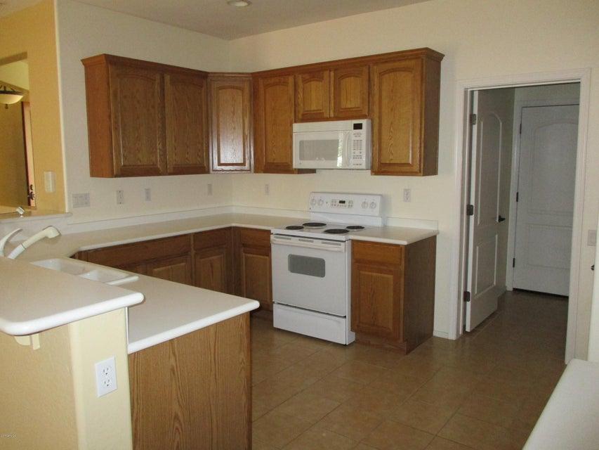 MLS 5680704 22815 N ARRELLAGA Drive, Sun City West, AZ Sun City West AZ Gated