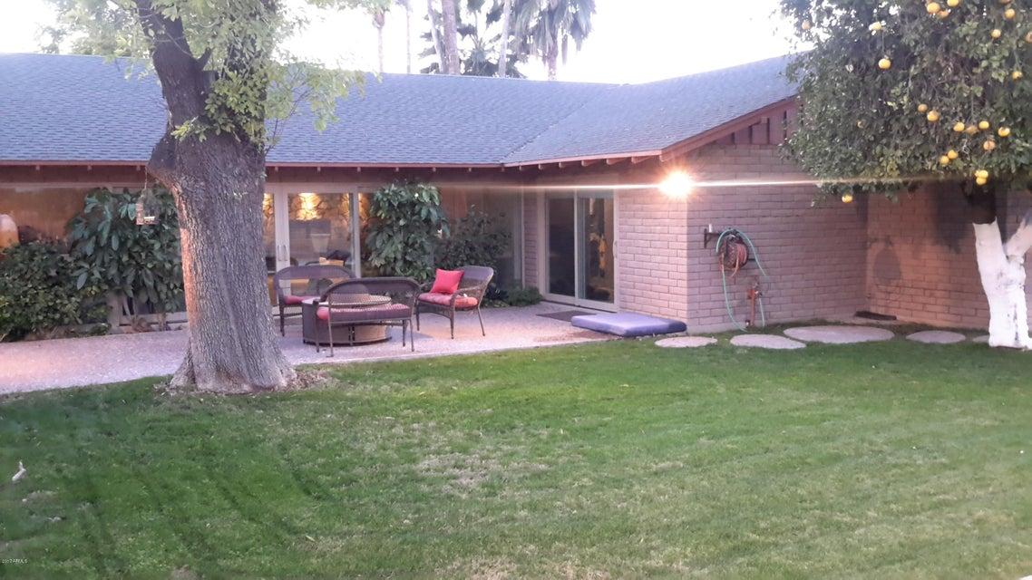 MLS 5685986 1807 N Val Vista Drive, Mesa, AZ Mesa AZ Equestrian