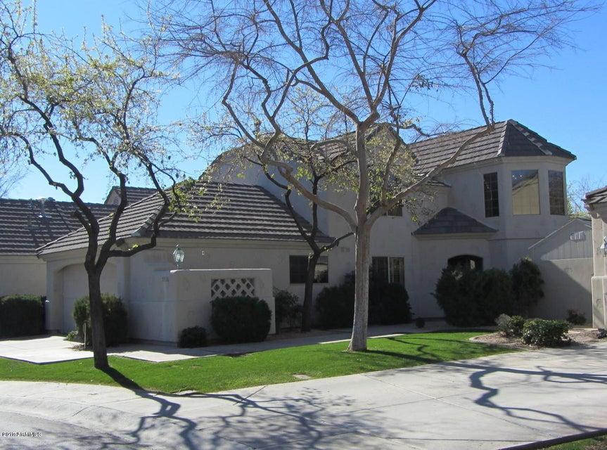 5538 N 15TH Street Phoenix, AZ 85014 - MLS #: 5683207