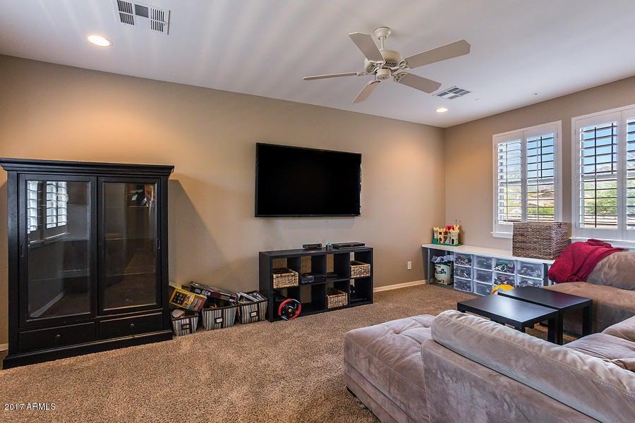 9226 E DESERT View Scottsdale, AZ 85255 - MLS #: 5683215