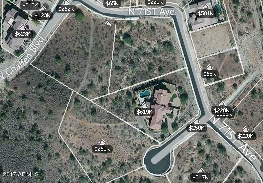 29058 N 71ST Avenue Peoria, AZ 85383 - MLS #: 5683447