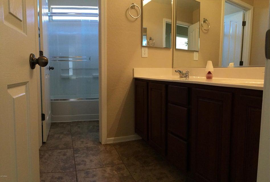 MLS 5683367 755 W DESERT HILLS Drive, San Tan Valley, AZ Skyline Ranch AZ Four Bedroom