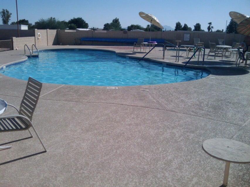 3816 N KANSAS Avenue Florence, AZ 85132 - MLS #: 5683264