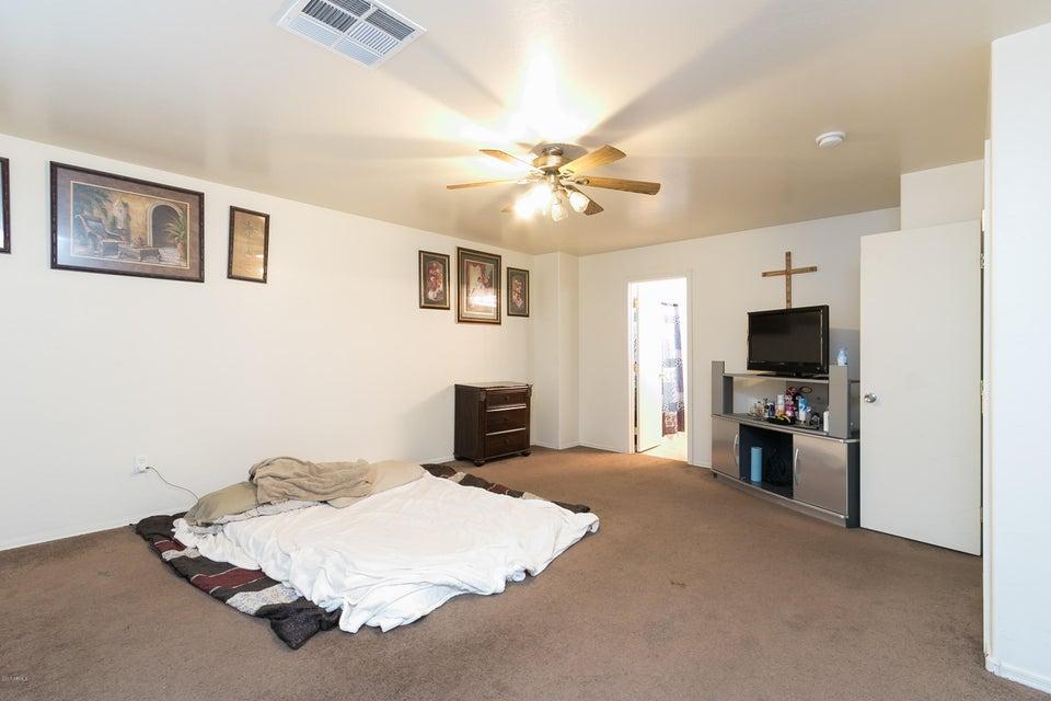 MLS 5683646 1422 S 122nd Lane, Avondale, AZ 85323 Avondale AZ Cambridge Estates