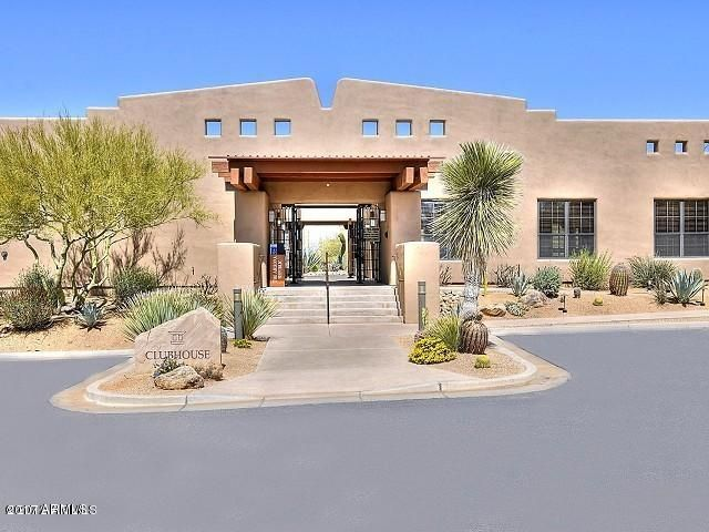 MLS 5683274 36601 N MULE TRAIN Road Unit B26 Building 26, Carefree, AZ Carefree AZ Scenic