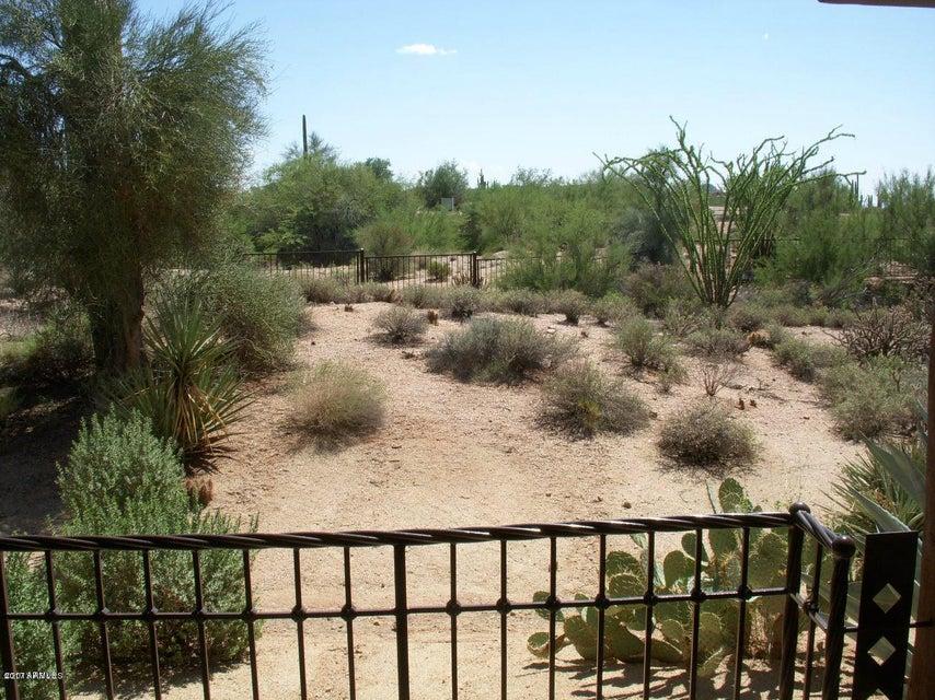 36601 N MULE TRAIN Road Unit B26 Carefree, AZ 85377 - MLS #: 5683274