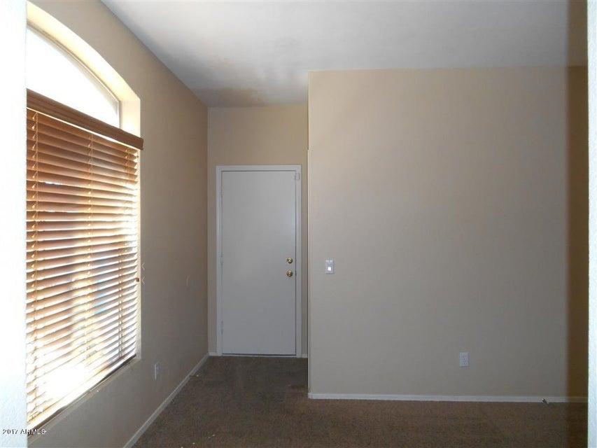 25845 N 47TH Place Phoenix, AZ 85050 - MLS #: 5683299