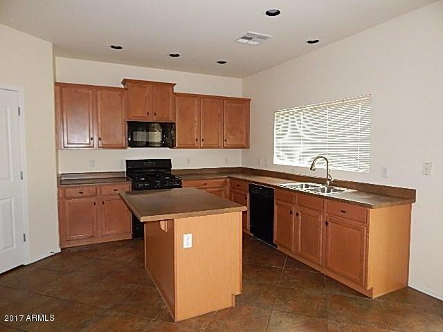 15234 W CORTEZ Street Surprise, AZ 85379 - MLS #: 5683340
