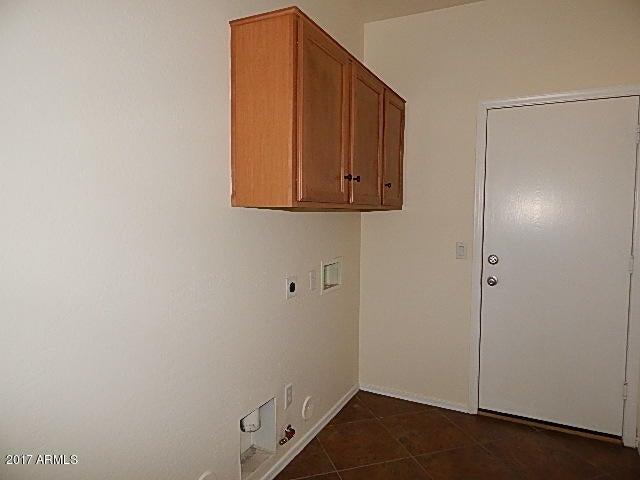 MLS 5683340 15234 W CORTEZ Street, Surprise, AZ 85379 Surprise AZ REO Bank Owned Foreclosure