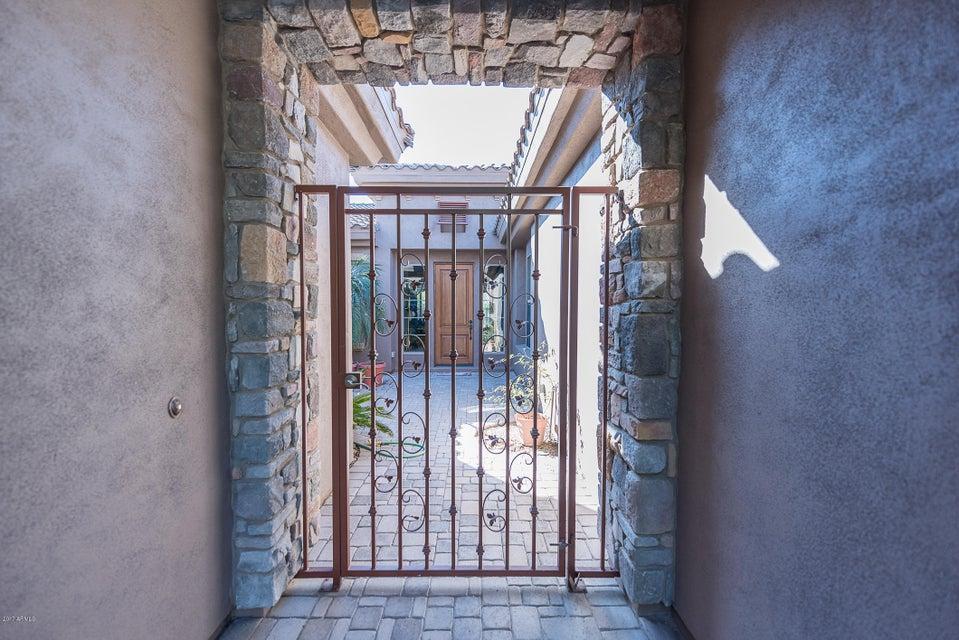MLS 5683348 1805 W DUSTY WREN Drive, Phoenix, AZ 85085 Phoenix AZ Sonoran Foothills