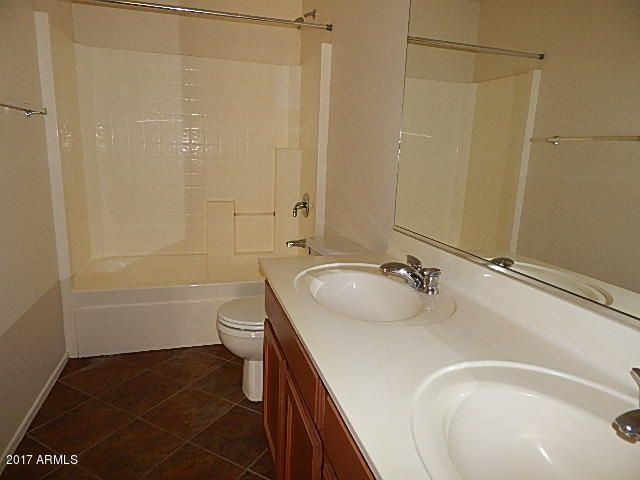 15234 W CORTEZ Street Surprise, AZ 85379 - MLS #: 5683340