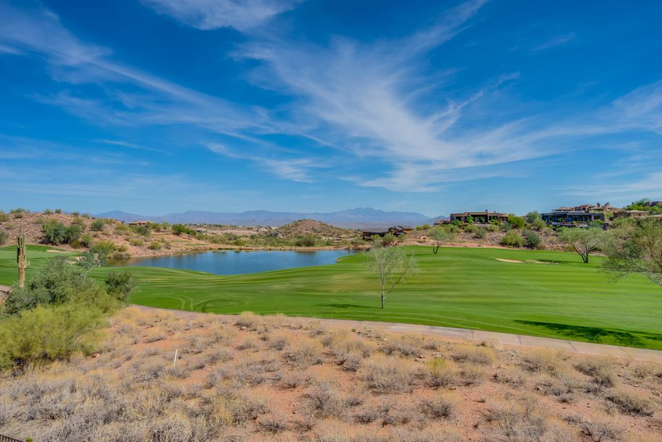 MLS 5683822 9225 N LAVA BLUFF Trail, Fountain Hills, AZ 85268 Fountain Hills AZ Golf