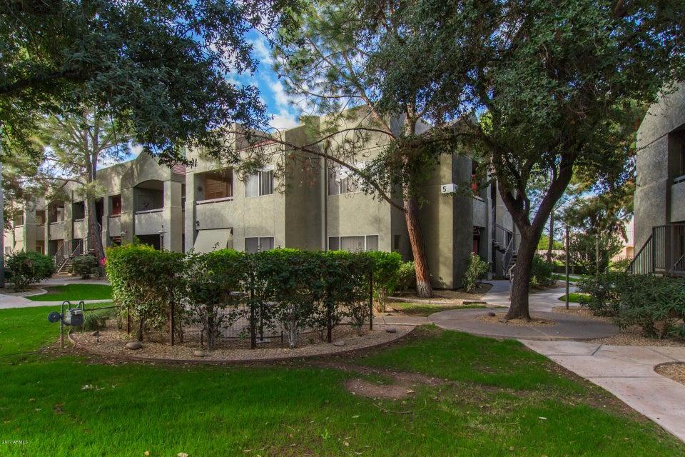 Photo of 1295 N ASH Street #518, Gilbert, AZ 85233
