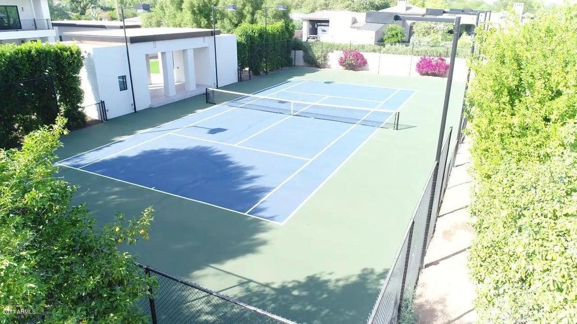 MLS 5683586 9147 N KOBER Road, Paradise Valley, AZ 85253 Paradise Valley AZ Newly Built