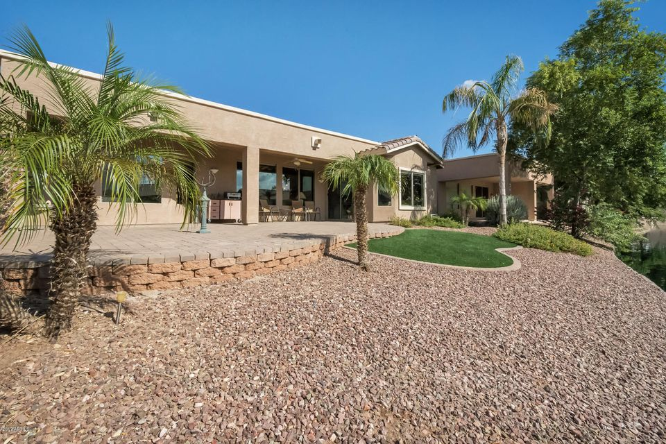 42395 W Abbey Road Maricopa, AZ 85138 - MLS #: 5681503