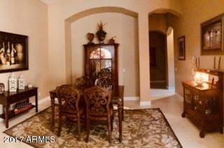 8515 S 28TH Place Phoenix, AZ 85042 - MLS #: 5682112