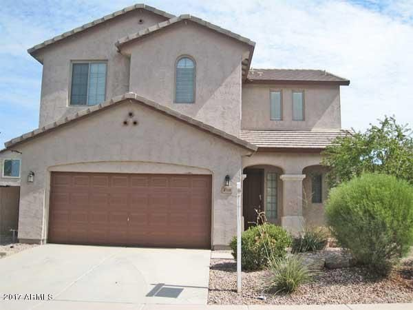 MLS 5683405 4168 E DESERT SANDS Place, Chandler, AZ 85249