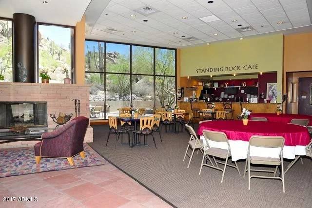 MLS 5664613 7418 E QUIEN SABE Way, Scottsdale, AZ 85266 Scottsdale AZ Winfield