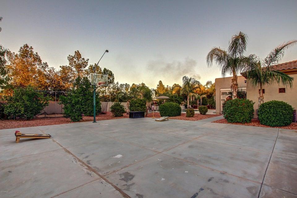 MLS 5685498 2634 E RAWHIDE Street, Gilbert, AZ Gilbert AZ Greenfield Lakes
