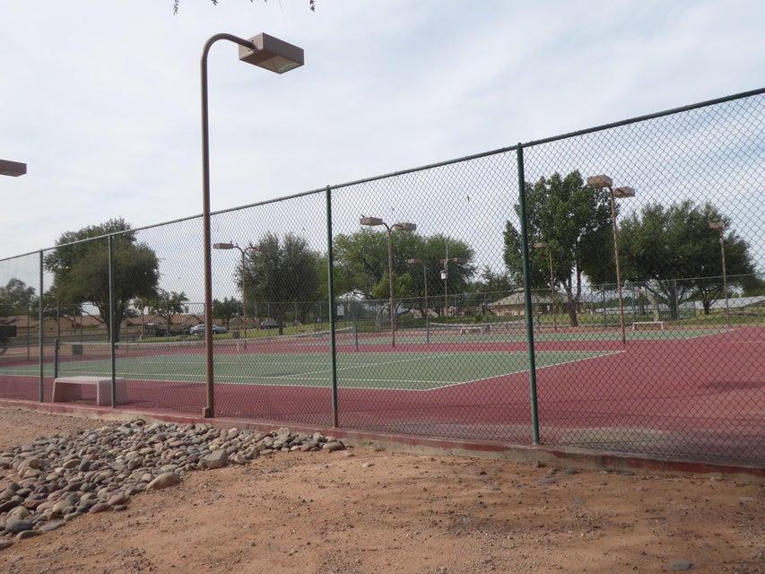 17728 N LUPINE Trail Surprise, AZ 85374 - MLS #: 5683622
