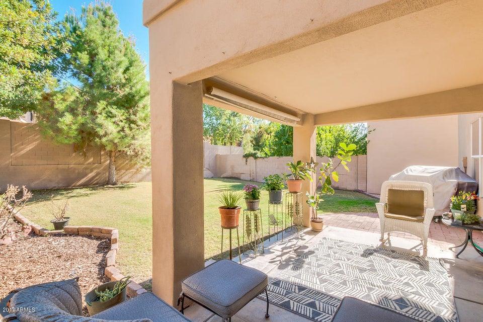 MLS 5683552 3815 N Gallatin --, Mesa, AZ 85215 Mesa AZ Red Mountain Ranch