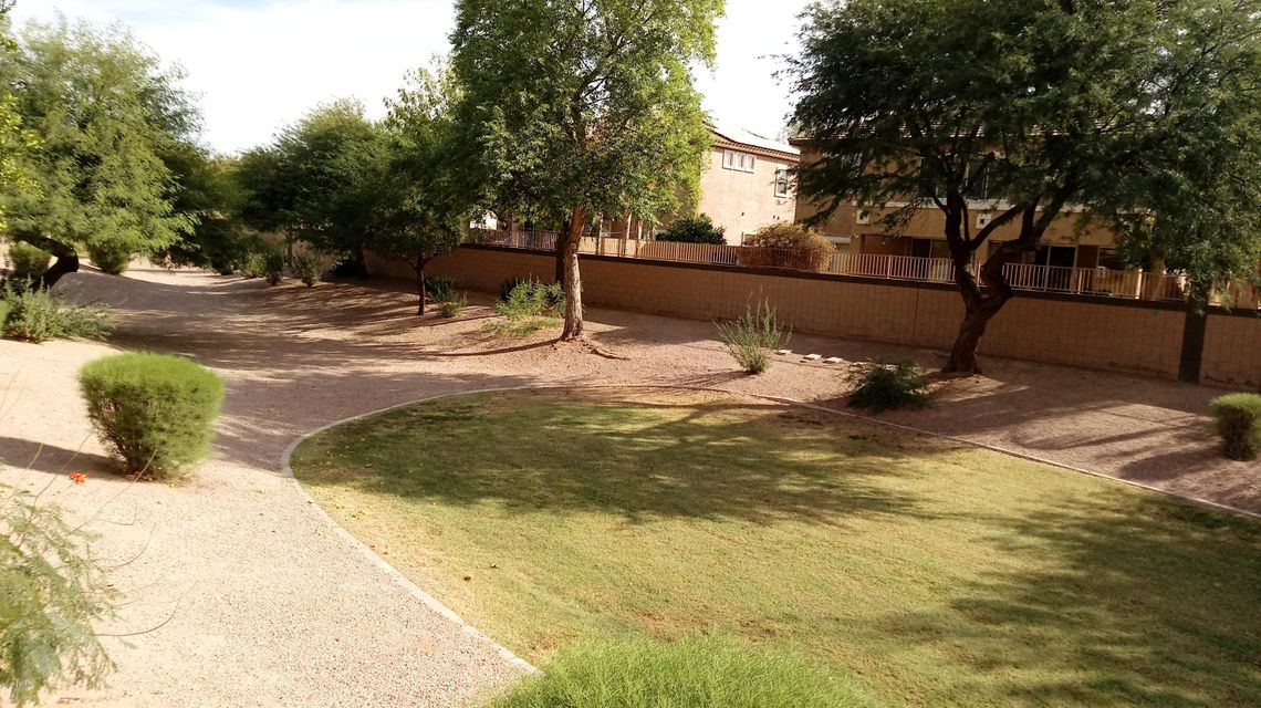3255 E Morelos Court Gilbert, AZ 85295 - MLS #: 5681203