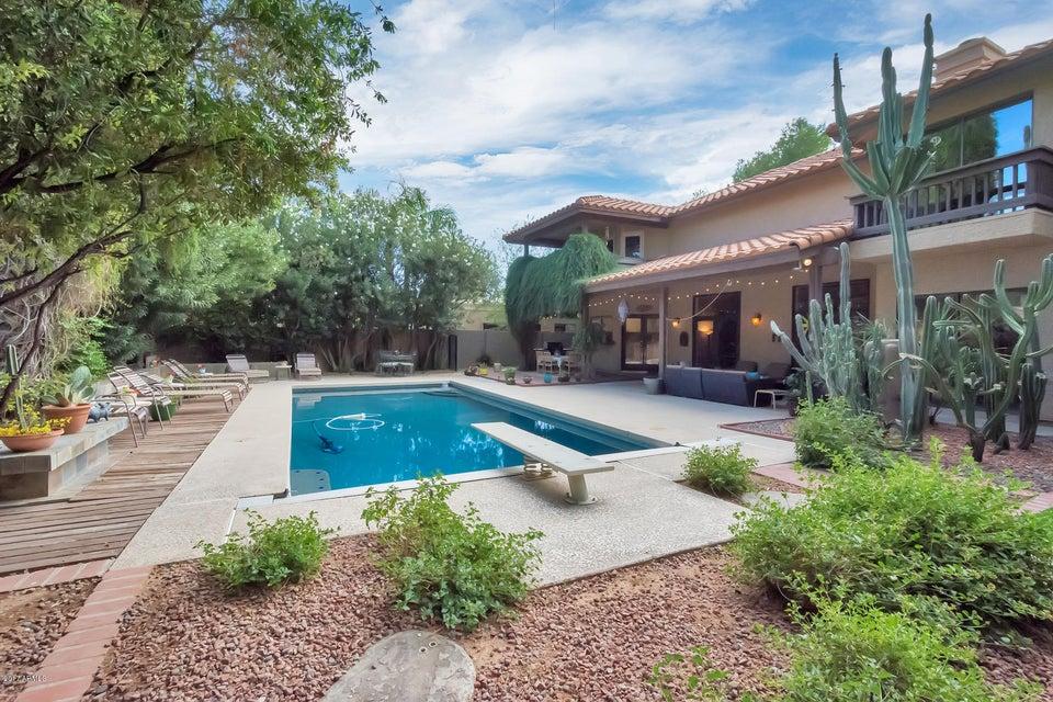 MLS 5683529 8438 E WELSH Trail, Scottsdale, AZ 85258 Scottsdale AZ McCormick Ranch