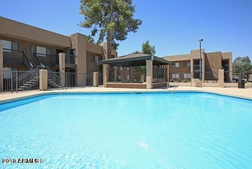 MLS 5684284 3810 N MARYVALE Parkway Unit 2009, Phoenix, AZ Phoenix AZ Condo or Townhome