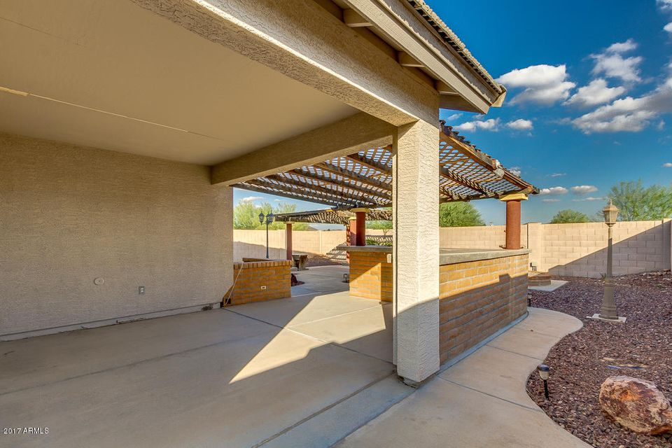 MLS 5683490 22273 N 76TH Drive, Peoria, AZ 85383 Peoria AZ Fletcher Heights