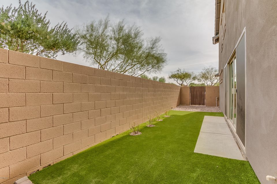 MLS 5548269 17769 N 114TH Drive, Surprise, AZ 85378 Surprise AZ Canyon Ridge West