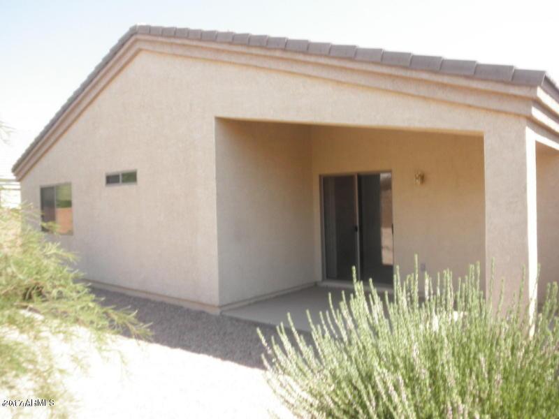 MLS 5683545 43573 W BLAZEN Trail, Maricopa, AZ 85138 Maricopa AZ Senita