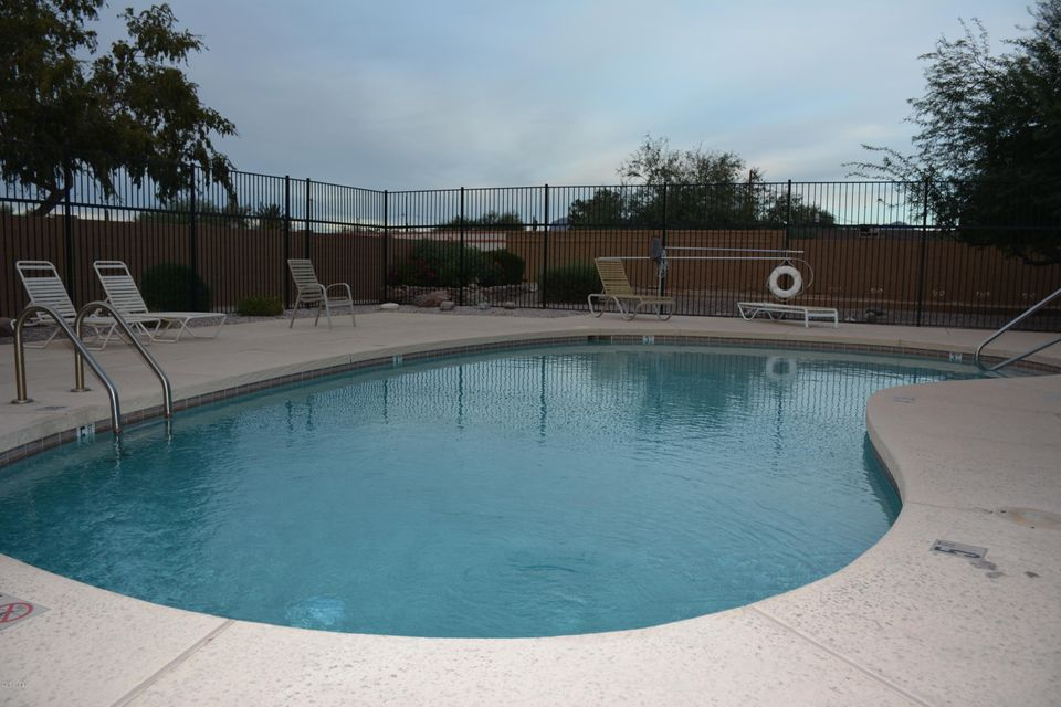 MLS 5683577 537 S DELAWARE Drive Unit 106, Apache Junction, AZ 85119 Apache Junction AZ Condo or Townhome