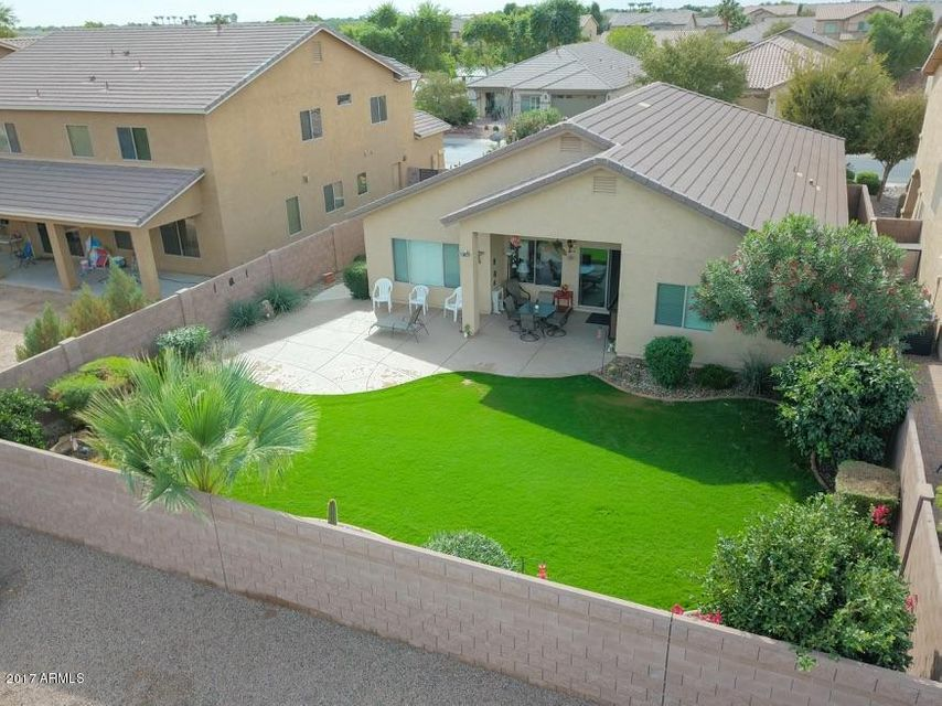 MLS 5683591 44432 W COPPER Trail, Maricopa, AZ Maricopa AZ Cobblestone Farms