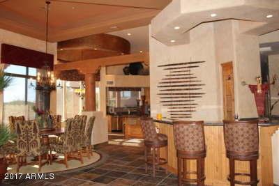 MLS 5678703 29566 N 107TH Place, Scottsdale, AZ 85262 Scottsdale AZ Talus