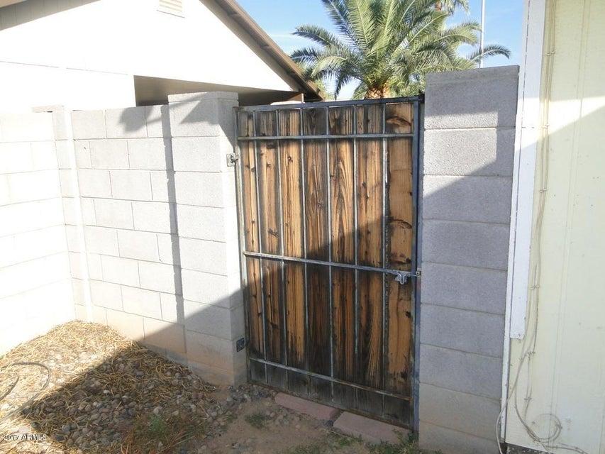 MLS 5683636 1429 W CURRY Street, Chandler, AZ 85224 Chandler AZ REO Bank Owned Foreclosure