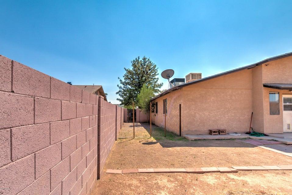 MLS 5684107 104 E OLIVE Avenue, Gilbert, AZ 85234 Gilbert AZ No HOA