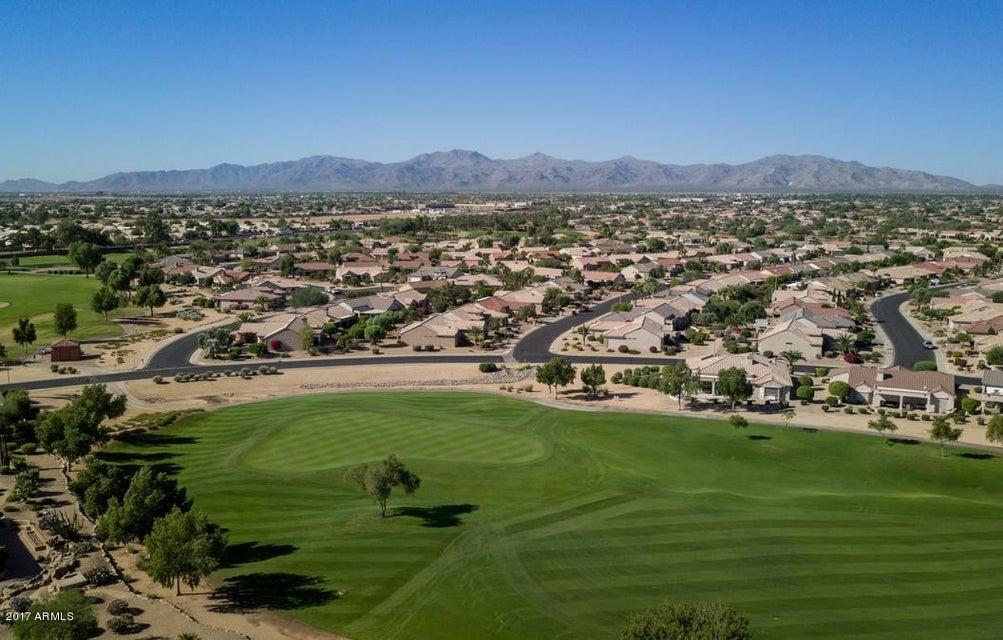MLS 5668358 17424 N STONE HAVEN Drive, Surprise, AZ 85374 Surprise AZ Adult Community
