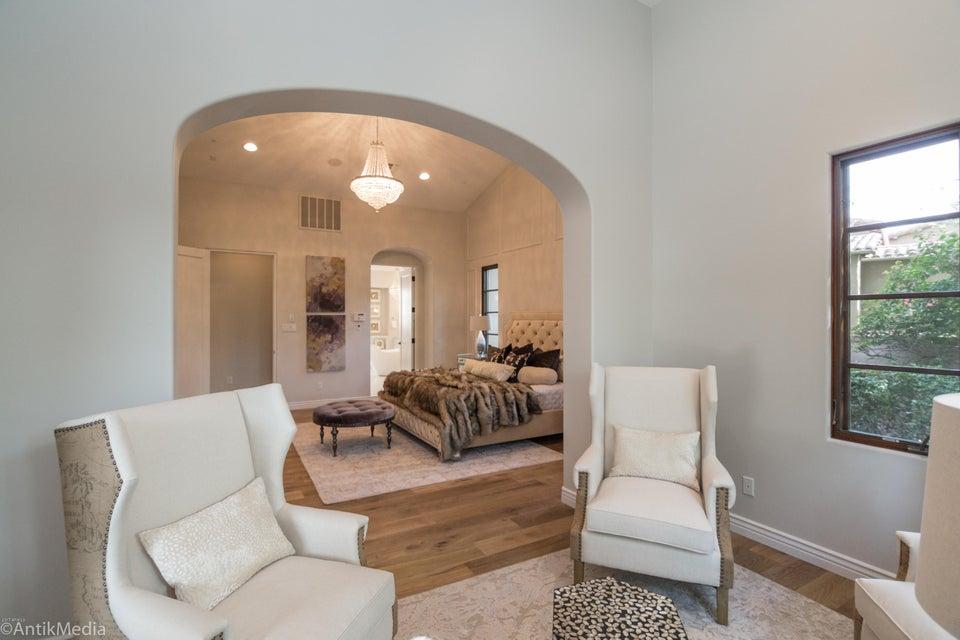 10139 E PHANTOM Way Scottsdale, AZ 85255 - MLS #: 5609439