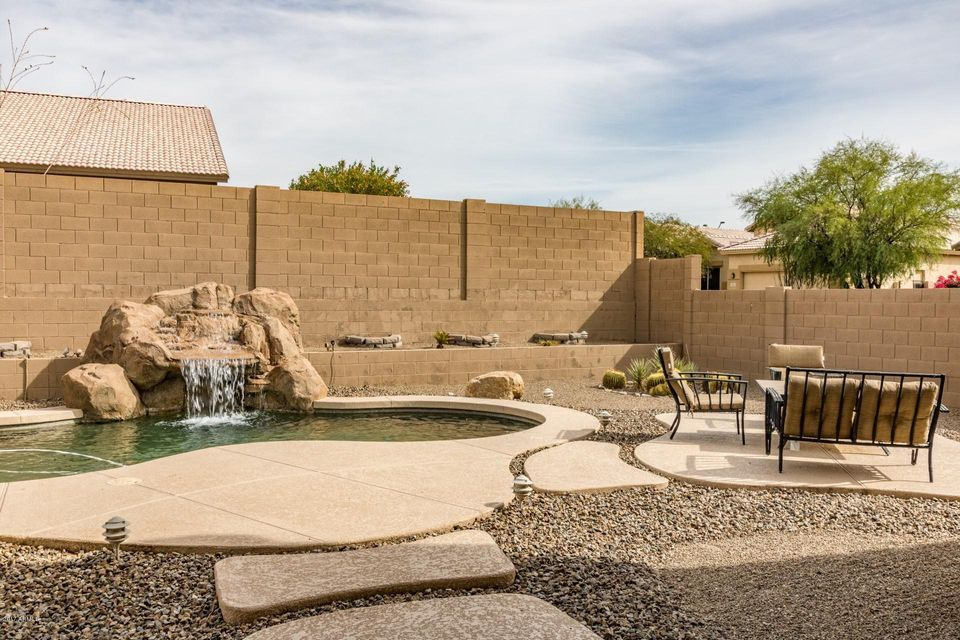 28625 N 46TH Place Cave Creek, AZ 85331 - MLS #: 5684682
