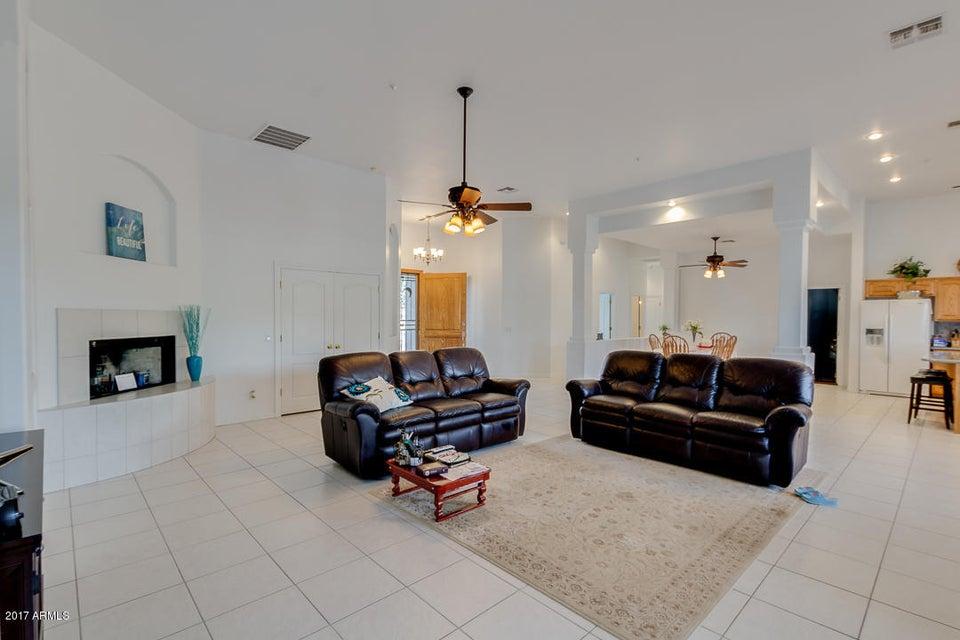 9177 W HAPPY VALLEY Road Peoria, AZ 85383 - MLS #: 5684812