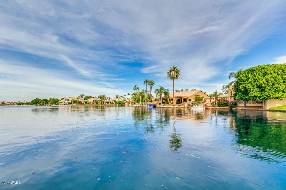 MLS 5682997 1700 E LAKESIDE Drive Unit 37, Gilbert, AZ 85234 Gilbert AZ Condo or Townhome