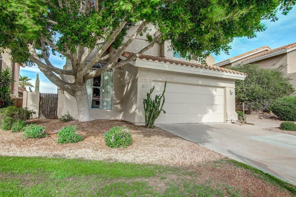 MLS 5683823 6658 E SUGARLOAF Street, Mesa, AZ 85215 Mesa AZ Red Mountain Ranch