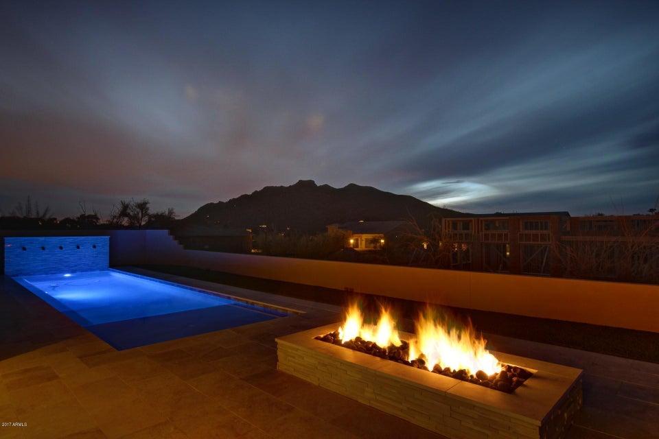 MLS 5683867 37226 N GREYTHORN Circle, Carefree, AZ 85377 Carefree AZ Newly Built