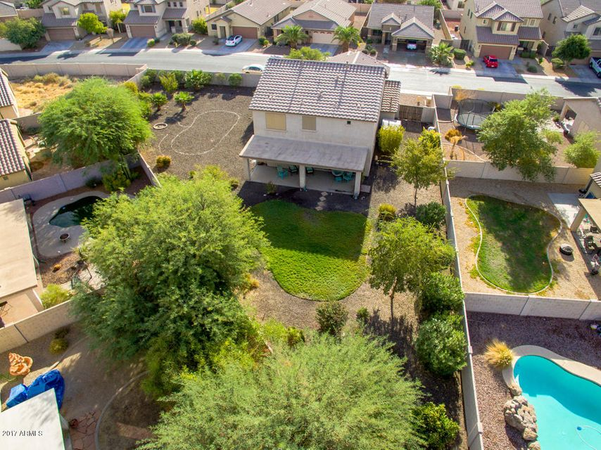 MLS 5683917 21090 N JOCELYN Lane, Maricopa, AZ Maricopa AZ Luxury